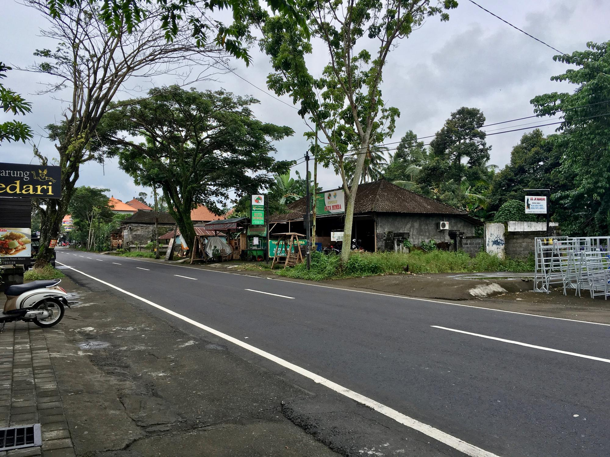 🇮🇩 Бали, Индонезия, декабрь 2016.