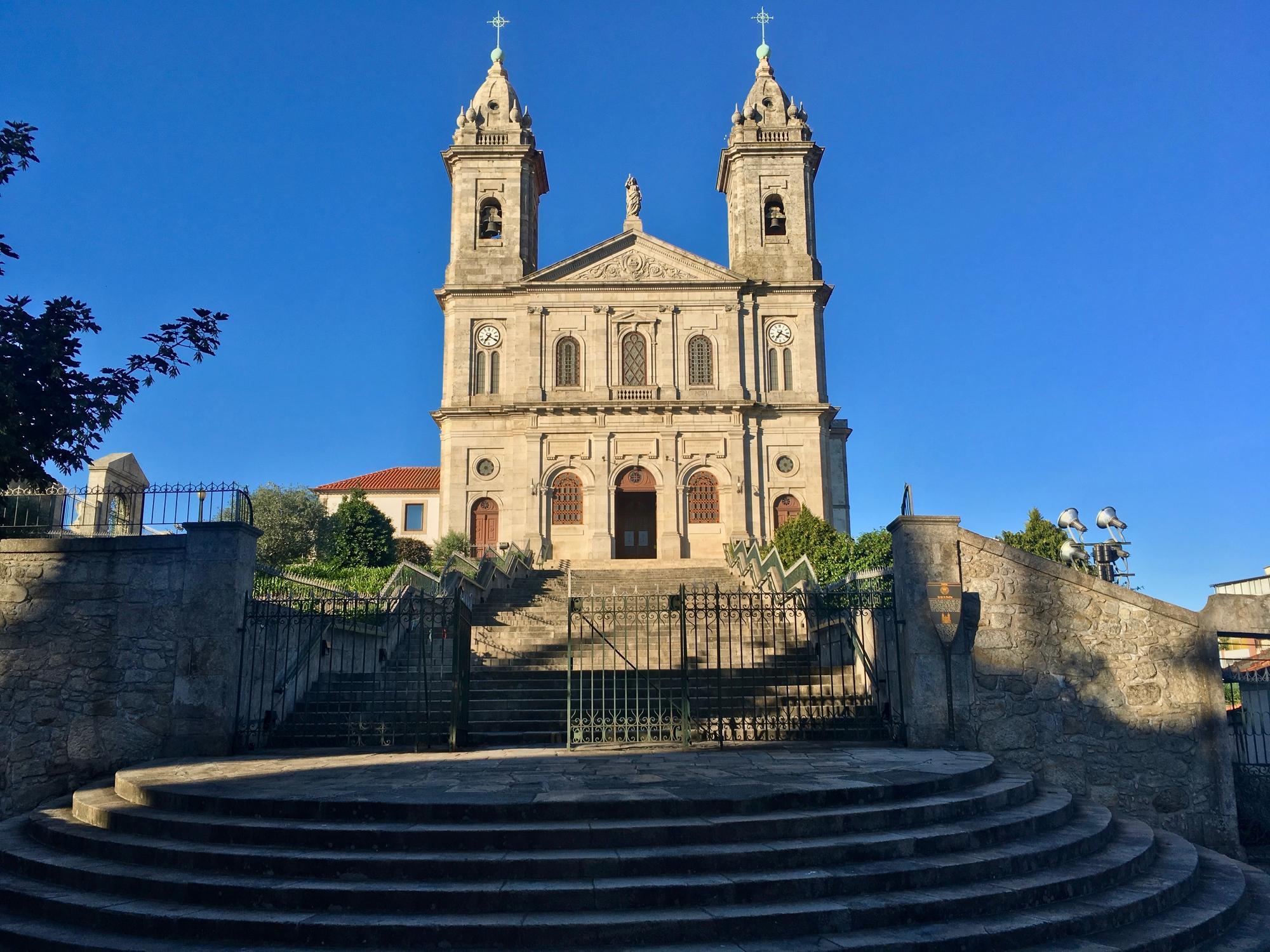 🇵🇹 Порту, Португалия, май 2019.
