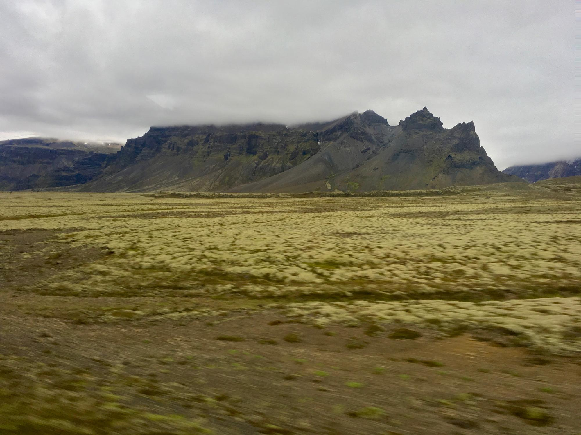 🇮🇸 South Iceland, Iceland, june 2019.
